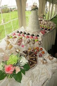 Ideas For Backyard Weddings 47 Outdoor Summer Wedding Ideas Tasty Catering Chicago
