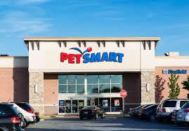 pet smart black friday petsmart buys online pet retail rival chewy com