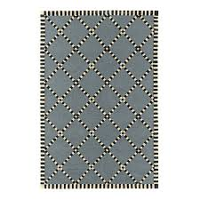 Hton Bay Outdoor Rugs 142 Best Rugs Images On Pinterest Area Rugs Rugs And Accent Rugs