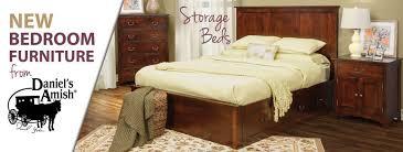 bedroom furniture love your room
