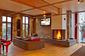 Wandgestaltung Wohnzimmer Gelb 100 Wohnzimmer Landhausstil Gestalten Holzdecke Gestalten