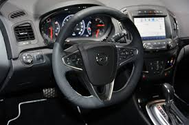 opel zafira interior 2016 2016 holden astra hatchback u2013 pictures information and specs