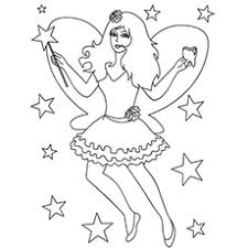 printable coloring pages fairies coloring pages ideas
