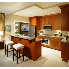 kitchen amazing interior european kitchen cabinets image with