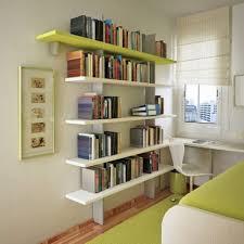Space Saving Ideas Modern Home Interior Design Extraordinary Space Saving Ideas For