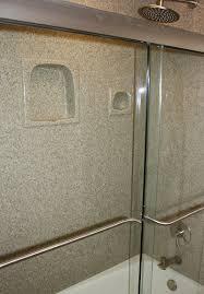 bathtub surround lowes shower tile patterns home depot showers