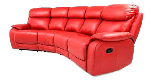 round sofa chair for sale round sofa chair rounded couch image of rounded sectional couches