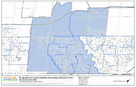 Ces Map Information Mypreserve Ca