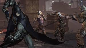 batman arkham city apk arkham city 6 960x540 856311122 jpg