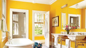 Ways To Decorate A Small Bathroom - bathroom remodel ideas for small bathrooms architectural digest
