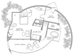 Organic Architecture Floor Plans by Monterey Hotels Post Ranch Inn Cliff House Romantic Getaway