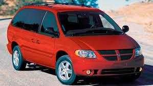 100 2004 dodge caravan dodge caravan r t concept 1999 u2013