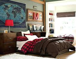 mens bedroom decorating ideas mens bedroom decorating ideas joze co