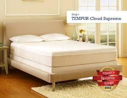 Temper Pedic Beds 192 Best Adjustable Beds Images On Pinterest Adjustable Beds