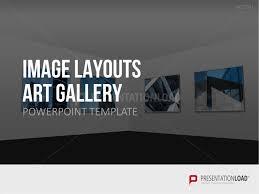 presentationload image layouts