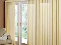 Valances For French Doors - custom vertical blind and designer roller shade with matching