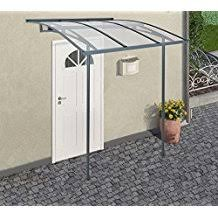 balkon regenschutz suchergebnis auf de für balkon regenschutz dach