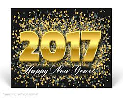 new year postcard greetings 2017 happy new year postcards pc7572 harrison greetings