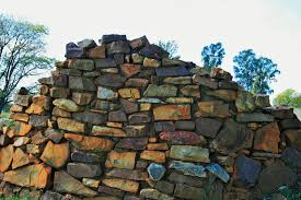 free images rock wood soil wall material stones