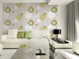 designer wall designer wall paper raj home decors hardware fittings wall paper