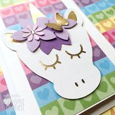 best 25 unicorn cards ideas on pinterest unicorn invitations
