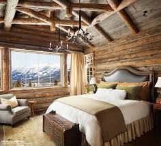 Rustic Room Ideas Best 25 Log Cabin Bedrooms Ideas On Pinterest Rustic Cabin