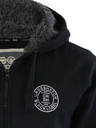 men zip up hoo ufc mens sweatshirts and fleece ufc mens hoos
