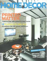 home decor magazine malaysia 100 images house interior la