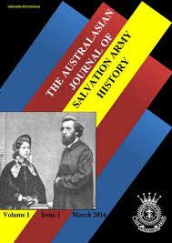 journalist resume australia formation lyrics az the australian journal of salvation army history by the salvation