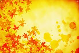 cute autumn backgrounds backgrounds images qygjxz