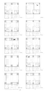 Tokyo Station Floor Plan by 332 Best Architectural Drawings Images On Pinterest