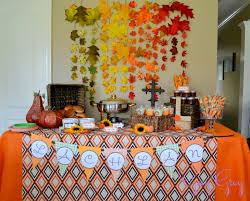 halloween party photo backdrop ideas dsc 0345 jpg
