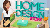 home design story cheats free gems coins updated youtube