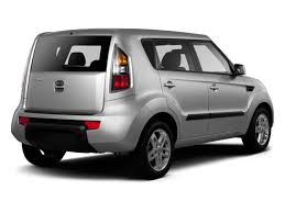 kia soul 2011 kia soul price trims options specs photos reviews