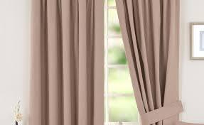 Cheap Curtain Rod Ideas Curtains Cool Grey Curtain Ideas For Large Windows Modern Home
