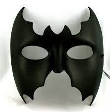 masquerade masks men black mens masquerade mask the executioner