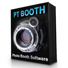photobooth software photo booth software photo booth for sale turnkey photo booth