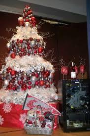 white house christmas 2013 ornament christmas decor and