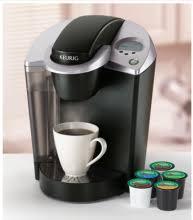 best keurig coffeemaker deals black friday black friday price comparison keurig coffee makers frugal day