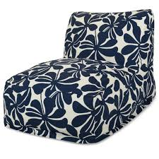 loungers bean bag seats outdoor chairs majestic home goods