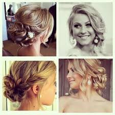 soft updo hairstyles for mothers 26 best mother of the bride hair images on pinterest wedding