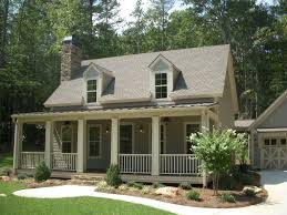 100 best homes homes homes images on pinterest beautiful homes