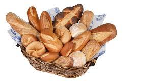 bakery basket liscio s bakery