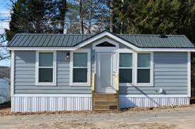 tiny home rentals colorado oregon tiny house rentals glamping hub