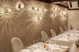 the hengist restaurant bailes light