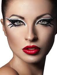 makeup for makeup artist theatrical makeup for makeup artist inspiration nona gaya