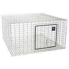 Extra Large Rabbit Cage Columbia Rabbit Hutch Erh303 The Home Depot