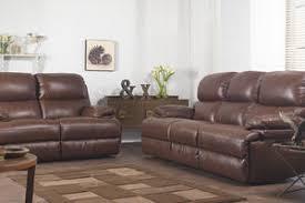 La Z Boy Austin Top by La Z Boy Globally Recognised Furniture That Will Last Many Years