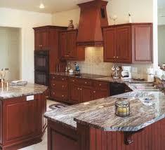 Kitchen Cabinet Hardware Ideas Pulls Or Knobs Kitchen Cabinet Knobs Kitchen Brilliant Kitchen Cabinet Hardware
