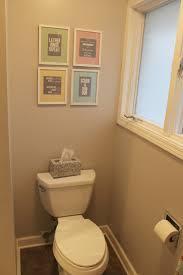 new behr bathroom small home decoration ideas wonderful to behr